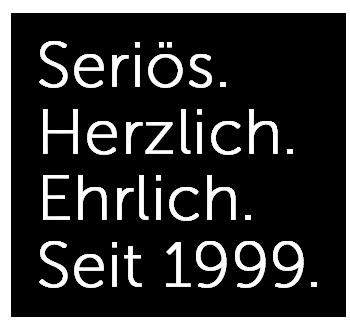 www.zukunftsblick-kartenlegen.com